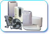 Mobile & Portable Air Conditioning units available for hire or lease